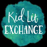 KidLitExchange